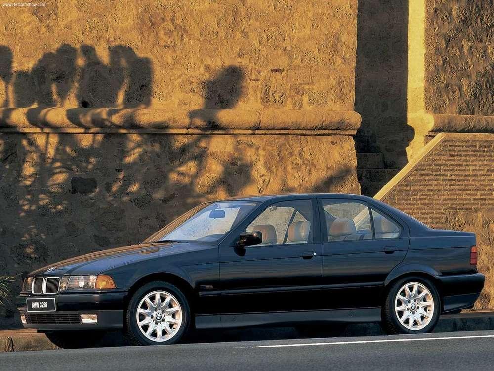 E36 4D 90-98