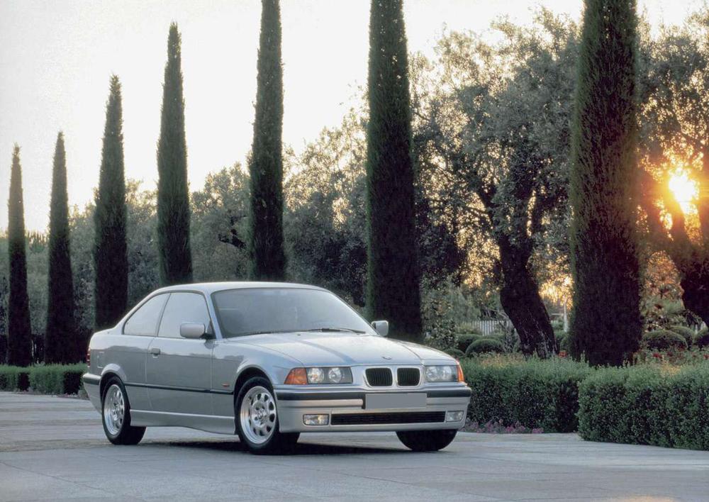 E36 2D 90-98