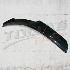 SPOILER EXTENSION TYPE AMG