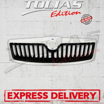 GRILLE TYPE RS