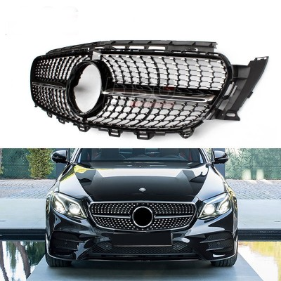SPORT GRILLE   REPLACEMENT TO AVANTGARDE